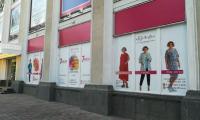 Novoe_Delo_Sochi_decoracii0011.jpg