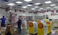 Novoe_Delo_Sochi_decoracii0034.jpg