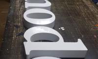 Novoe_Delo_Sochi_izg_svet_bykv0010.jpg