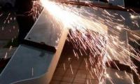 -изготовление-и-ремонт-световых-вывесок-и-коробов-1.jpeg