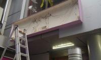 -изготовление-и-ремонт-световых-вывесок-и-коробов-8.jpeg