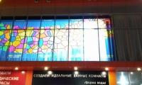 Novoe_Delo_Sochi_montaj0073.jpg