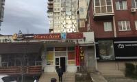 Novoe_Delo_Sochi_montaj0106.jpg