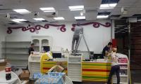 Novoe_Delo_Sochi_montaj0112.jpg