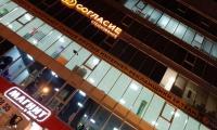 Novoe_Delo_Sochi_montaj0179.jpg