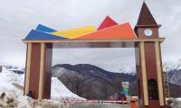 Novoe_Delo_Sochi_nar-reklama0001.jpg