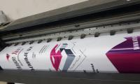 Novoe_Delo_Sochi_nar-reklama0009.jpg