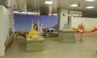Novoe_Delo_Sochi_nar-reklama0022.jpg