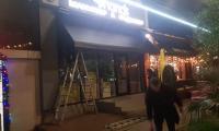 Novoe_Delo_Sochi_nar-reklama0047.jpg