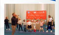 Novoe_delo_sochi_vyveski_novyi_god.png