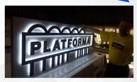 Novoe_delo_sochi_vyveski_platforma.png