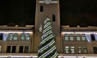 Novoe_Delo_Sochi_new_year0015.jpg