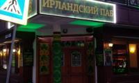 Novoe_Delo_Sochi_oformlenie_vitrin0013.jpg