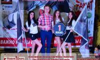 Novoe_Delo_Sochi_pechat_flagov0001.jpg