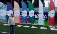Novoe_Delo_Sochi_yf-pechat_flagov0006.jpg