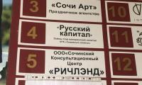 Novoe_Delo_Sochi_pechat_plotternaya_rezka0064.jpg
