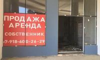 Novoe_Delo_Sochi_pokleika_plenok0037.jpg