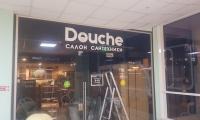 Novoe_Delo_Sochi_pokleika_plenok0042.jpg