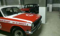 Novoe_Delo_Sochi_okleika_avto0001.jpg