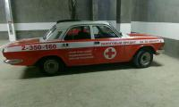 Novoe_Delo_Sochi_okleika_avto0002.jpg