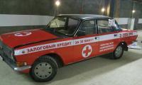 Novoe_Delo_Sochi_okleika_avto0004.jpg
