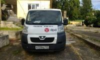 Novoe_Delo_Sochi_okleika_avto0029.jpg