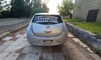 Novoe_Delo_Sochi_okleika_avto0031.jpg