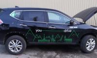 Novoe_Delo_Sochi_reklama_na_avto0035.jpg