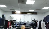 Novoe_Delo_Sochi_koroba0194.jpg